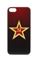 3D, Red Star
